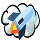 Rocket Clouds Android apk