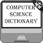 Computer Science Dictionary by Best 2017 Translator Apps APK icon