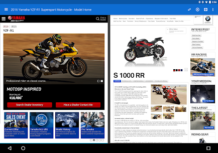 Atlas Web Browser App Latest Version  Download For Android 10