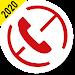 SIM-Blocker & Call-Blocker icon