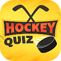 Hockey Quiz Free Fun Trivia icon
