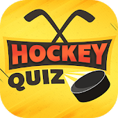 Hockey Quiz Free Fun Trivia