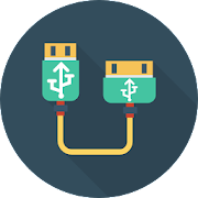 USB OTG Helper Pro