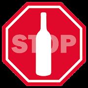 Что выпить чтобы не пить алкоголь