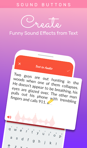 Voice changer: Voice editor - Funny sound effects cheat hacks
