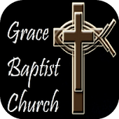 Grace Baptist Church Stuart