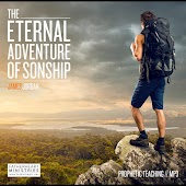 The Eternal Adventure of Sonship