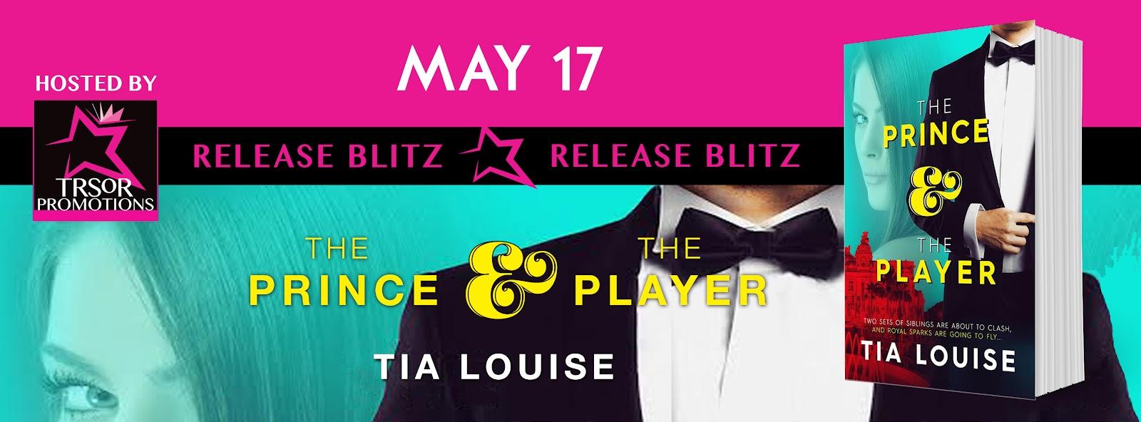 PRINCE&PLAYER_RELEASE_BLITZ.jpg