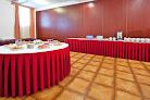Фото №2 зала Конференц-зал «Трансформер»