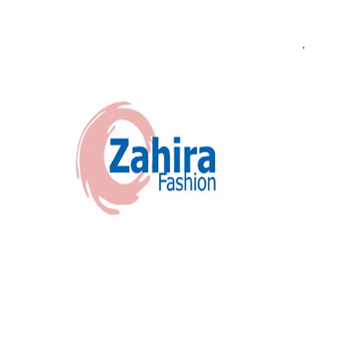 Zahira Fashion Shop