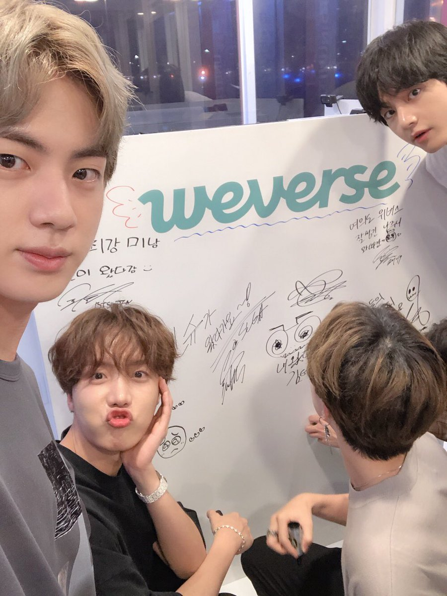 group-weverse