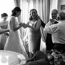 Wedding photographer marisol sanchez magalló (marisolfotograf). Photo of 24.02.2017