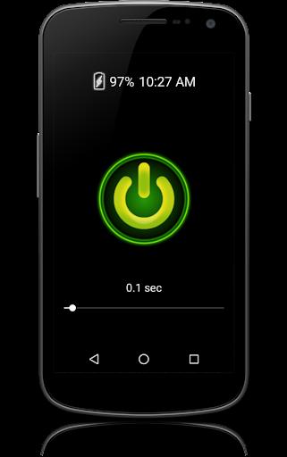 Brightest LED Flashlight-Torch 2.2.1 screenshots 3