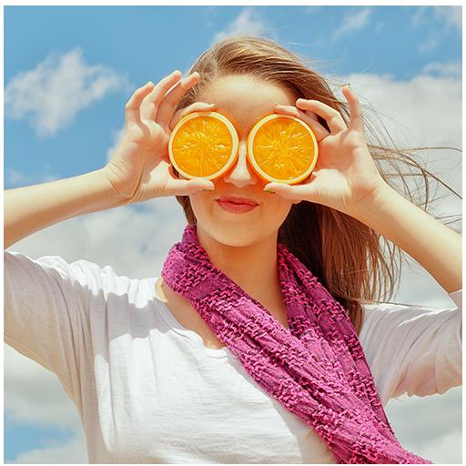 Momentic Apps avatar image