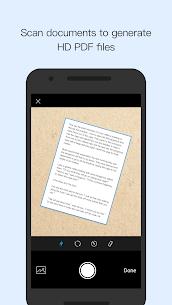 Baixar Foxit PDF Reader Mobile – Edit and Convert Última Versão – {Atualizado Em 2021} 5