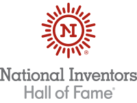 National Inventors Hall of Fame Museum