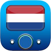 ? Radio Netherlands FM - Free Stations