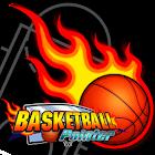 電動投籃機 icon
