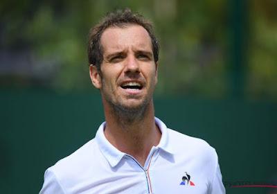 Un Français, premier absent de marque de l'Australian Open?