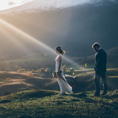 Wedding photographer Jim Pollard (jimpollard). Photo of 09.06.2015