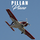 Pillan Plane APK