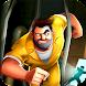 脱獄サバイバルゲーム - Androidアプリ