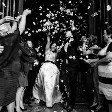 Wedding photographer Gedas Girdvainis (gedasg). Photo of 13.11.2017