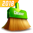 Clean Booster - Cleaner icon