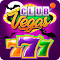 Club Vegas Casino – New Slots Machines Free file APK for Gaming PC/PS3/PS4 Smart TV