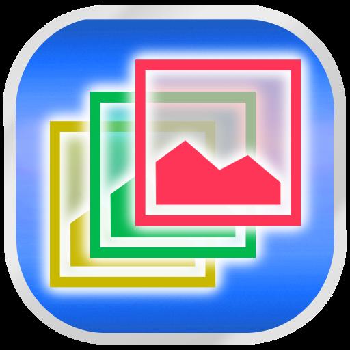 PopViewer 攝影 App LOGO-APP試玩