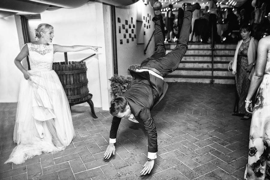 Nhiếp ảnh gia ảnh cưới Fabio Mirulla (fabiomirulla). Ảnh của 09.02.2016