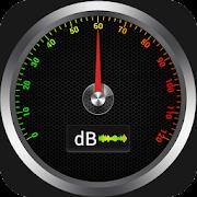 Sound Meter: decibel meter