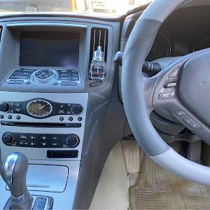 スカイライン V36 250GT 2009年 中期型のカスタム事例画像 ケイタンさんの2020年10月24日17:17の投稿