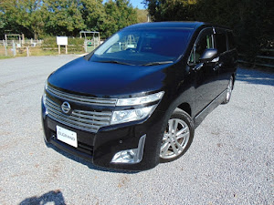2013 NISSAN OTHER