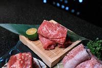 鹿兒島燒肉專賣店 新莊中華店
