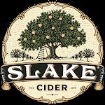 Slake Apple Spice