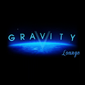 Gravity Lounge icon