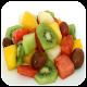 Receta de Ensalada de Frutas Download on Windows