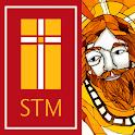Saint Thomas More Kansas City icon