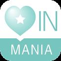 매니아 for INFINITE(인피니트)팬덤 icon
