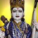 Sampurna Ramayana icon