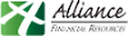 Alliance Financial Corporation