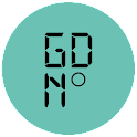 GoodNumber - Mobile Number HLR icon