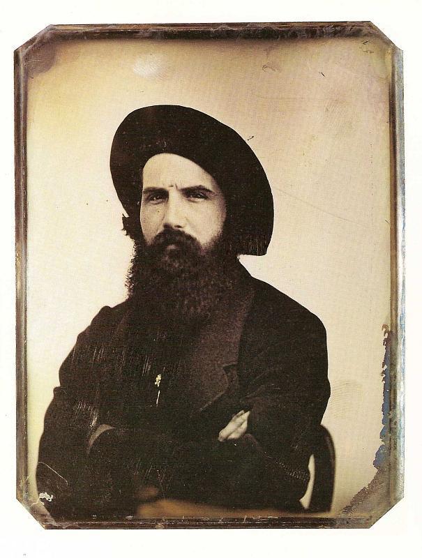 https://upload.wikimedia.org/wikipedia/commons/b/ba/Lucio_Victorio_Mansilla_daguerreotipo.jpg