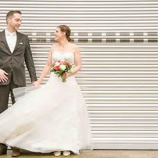 Hochzeitsfotograf Heike Ehlers (ehlfoto). Foto vom 04.03.2016