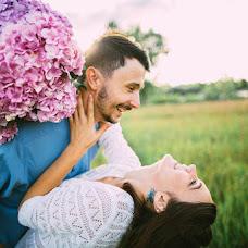 Wedding photographer Dmitriy Dobrolyubov (Dobrolubov). Photo of 30.07.2015