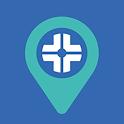 PharmAround - Farmacie di turno icon