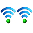 Free WIFI File Transfer APK
