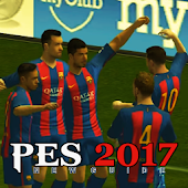New Guide For PES 2017