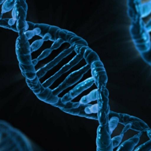 Biology Test App